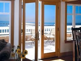 sliding glass door threshold exterior door parts enchanting energy efficient sliding glass doors sliding doors replacement sliding glass door