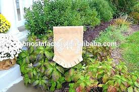 burlap garden flag. Wholesale Burlap Garden Flags Flag Suppliers