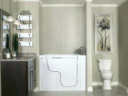 how much does it cost to replace a bathtub large size of walk in outstanding cost how much does it cost to replace a bathtub