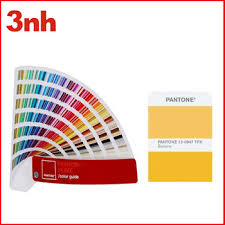 Wholesale Textile Pantone Color Chart Buy Textile Pantone Color Chart Yellow Color Chart Pantone Metallic Color Chart Product On Alibaba Com