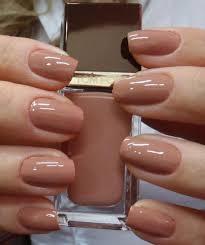 <b>Tom Ford</b> - <b>Mink Brule</b> | Blush nails, Fall acrylic nails, Perfect nails