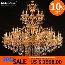 decristal modernchandelier ledchandelier chandelierlighting chandelierforthekitchen chandelierslivingroom chandeliers ofliving chandeliersandpendants