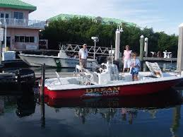 Dream Catcher Charters Key West Enchanting Dreamcatcher 32 Ft Bay Boat Picture Of Dream Catcher Charters Key