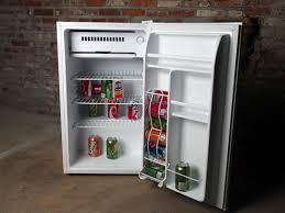kenmore mini fridge. mf-kenmore-interior-medium.jpg kenmore mini fridge n