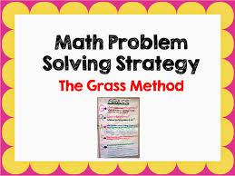 ideas about help me my math problem bridal catalog help my math problem
