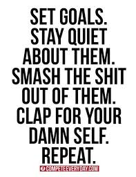 Funny Inspirational Quotes Beauteous 48 Funny Inspirational Quotes Youre Going To Love 48 Daily Funny Quote