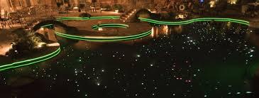 fiber optic lighting pool. similar work fiber optic lighting pool i