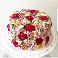 Write Name On Birthday Online Cake Name Editor Gifaya