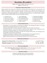 Writing A Dissertation Amazing Help With Dissertation Writing