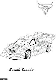 Race Car Coloring Sheets Race Car Best Flames Coloring Pages Free