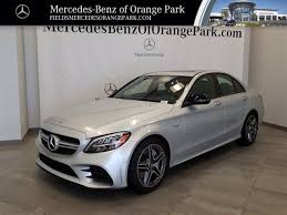 Search over 99,000 listings to find the best san diego, ca deals. Pre Owned Mercedes Benz Cars For Sale In Orange Park Fl Mercedes Benz Of Orange Park