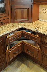 Kitchen Storage Furniture Kitchen Marvelous Arrow Shaped Kitchen Storage Furniture In The