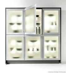 glass cabinet in kitchen glass kitchen cabinet door ideas for cabinets blue glass kitchen cabinet knobs