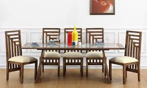 Restaurant Kitchen Tables Dining Tables Livspace