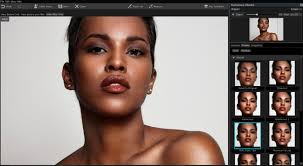 every photographer has their own style and your photo editing software should be the same create custom presets using your favorite tools and you can edit