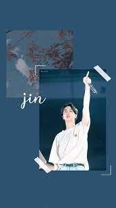 Bts wallpaper, Bts jin, Jin