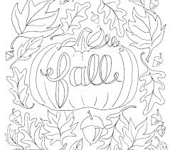 coloring pages for fall leaves coloring pages autumn leaves of fall for themed crayola coloring pages