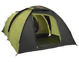 Tenda Campeggio Con Bagno : Celsius caravan park