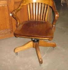 crazy office chairs. sold vintage wood office chair h krug furniture co kitchener crazy chairs