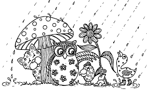 Small Picture May Flowers Coloring Pages Coloring Coloring Pages