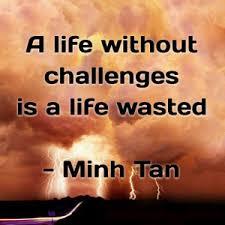 Life Challenge Quotes Life Challenges Quote Digital Citizen 32