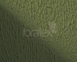 textura verde textura lisa verde musgo 134 25kg ibratex tintas e texturas