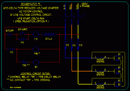 motor starter wiring diagram start stop wiring diagram basic plc program for control of a three phase ac motor eep