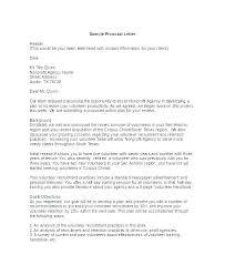 Letter Of Attestation Template Sample Certification Letters