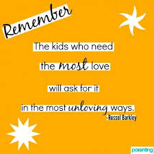 Quotes About Parenting Stunning 48 Amazing Parenting Quotes That Will Make You A Better Parent