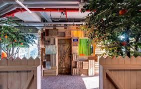 google tel aviv office tel. like architecture u0026 interior design follow us google tel aviv office