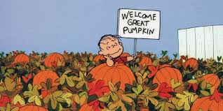 It's The Great Pumpkin Charlie Brown Quotes Extraordinary It's The Great Pumpkin Charlie Brown Air Date 48 How To Watch