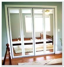 sliding mirror wardrobe doors sliding mirrored wardrobe