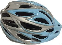 Zefal Helmet Light Amazon Com Zefal Pulse Adult Helmet Sports Outdoors