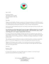 Solicitation Latter Examples Of Fundraising Letters Asking For Donations Sample