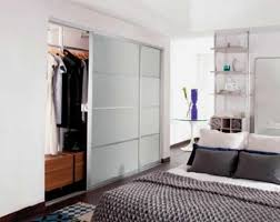 b q bedrooms sliding wardrobe doors cintronbeveragegroup com