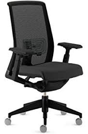 Haworth Zody With Headrest  Executive Task Chairs  Pinterest Haworth Office Chairs Zody