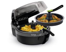 25 Photos - Vitamins/Supplements