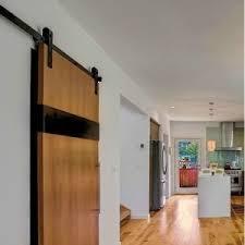 interior sliding door. Standard Access Door. Storage. Sliding Wall Interior Door