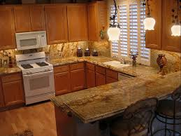 Backsplashes For Kitchens With Granite Countertops Gorgeous Kitchen The Designs And Motives Of Backsplash In Kitchen Lowes
