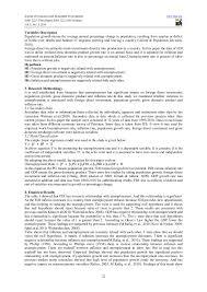 agriculture essay topics agriculture essay topics siol ip  agriculture essay topics siol my ip meagriculture essay topics agriculture essay topicsagriculture project topics seminar topics