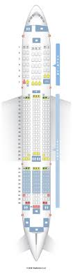 seatguru seat map thomson boeing 787 8 788 contemporary ideas design b787 8 dreamliner