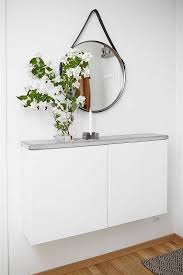 entryway furniture with mirror. find affordable ideas for decorating your entryway on any budget from the experts at domino furniture with mirror a