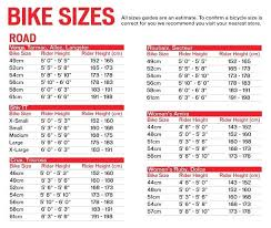 Specialized Allez Geometry Chart 40 Efficient Specialized Allez Steel Geometry Chart