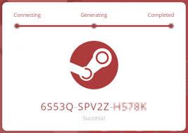 free steam keys s pin 502784745883206355