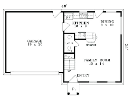 simple floor plans. Exellent Simple Basic Floor Plan Simple Maker Ranch Plans Interior  Wonderful  For Simple Floor Plans S