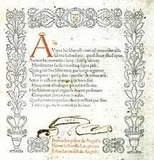 Julian Calendar History Difference From Gregorian