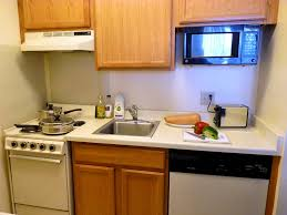 ... Hotel Room With Kitchen Virginia Beach Hotels With Kitchens: Amusing  Hotel With Kitchen Idea ...