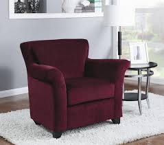 pride 670 chair bed riser recliner chair betterlife from