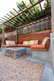 Best 25+ Pergola design plans ideas on Pinterest | Pergula ideas ...