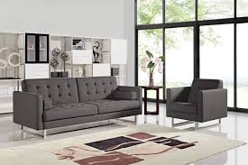 what colour goes with grey sofa. Sofa Ideas : What Colour Goes With Grey Living Room G